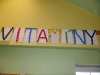 Vitamíny školní družina